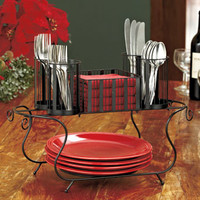 Casual Dinnerware | Cookware Sets | Ltd Commodities