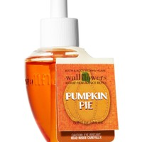 Wallflowers Fragrance Refill Pumpkin Pie