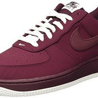 Nike Men's Air Force 1 Basketball Shoe air force ones nike