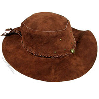 Hippie Hats, Caps & Head Gear at discount prices from HippieShop.com