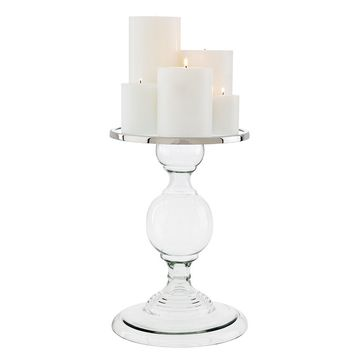 Eichholtz Candle Holder Providence - L