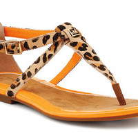 Sperry Top-Sider Women's Summerlin Thong Sandal