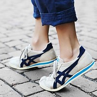 Asics Womens Linford Runner