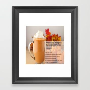 PSL  Framed Art Print by Jessica Ivy