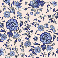 Petal Removable Wallpaper