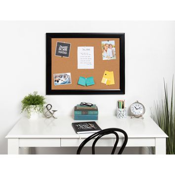 Message & Bulletin Boards For Less | Overstock.com