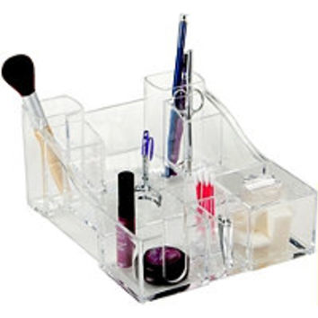 Cosmetic Bags & Train Cases Caboodles Cosmetic Counter Tray Ulta.com - Cosmetics, Fragrance, Salon and Beauty Gifts