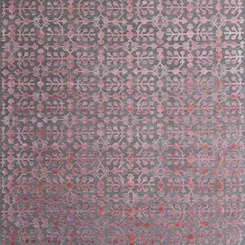 Amer Rugs Joy JOY-6 Area Rug