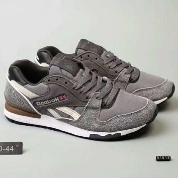 Reebok Fashion Casual Men Sneakers Sports Running shoes G-A-YYMY-XY