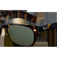 RB2132 - 902 - NEW WAYFARER