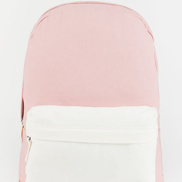 VANS 2 Tone Realm Backpack | Womens Backpacks