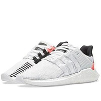 adidas EQT Support 93/17 'Turbo' - ba7473