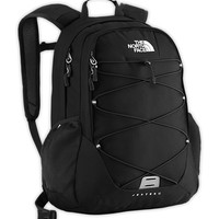 Free Shipping | The North Face® Jester II Backpack