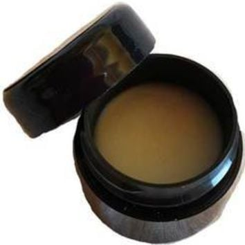 .25oz Come to Me solid perfume