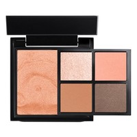 Ellie Goulding for M·A·C 'Halcyon Nights' Eye & Cheek Palette (Limited Edition)   Nordstrom