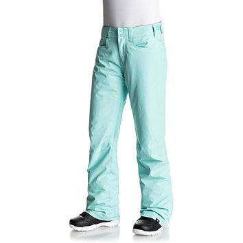 Roxy Backyard Women's Snow Pants