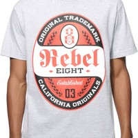 REBEL8 Original T-Shirt