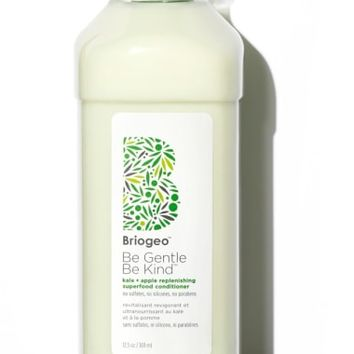 Briogeo Be Gentle, Be Kind Kale + Apple Replenishing Superfood Conditioner | Nordstrom
