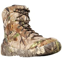 Danner Jackal II Boot - Men's