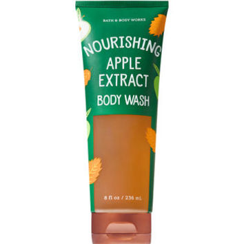 NOURISHING APPLE EXTRACTBody Wash