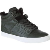 Osiris Raider Skate Shoe - Men's