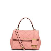 Michael Kors Ava X-Small Crossbody