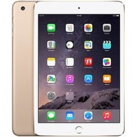 Apple iPad Mini 3 16GB Wi-Fi - Walmart.com