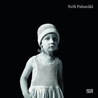 photo-eye Bookstore | Nelli Palomäki: Breathing the Same Air  | photo book