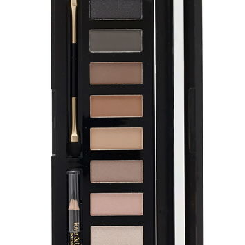 Natural Eyeshadow Palette | Forever 21 - 1000203767