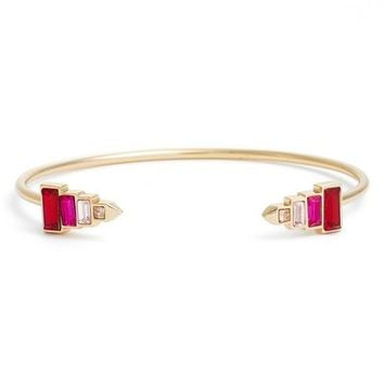 Women's Jewelry | Nordstrom