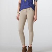 AE Skinny Crop Pant | American Eagle Outfitters