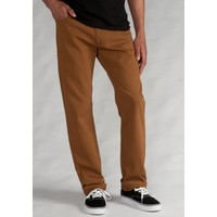 Nike SB Hawthorne Slouch Stretch 5Pkt Pants - Men's at CCS