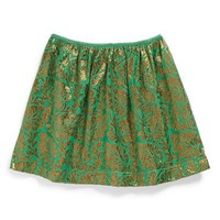 Peek 'Nina' Skirt (Big Girls)