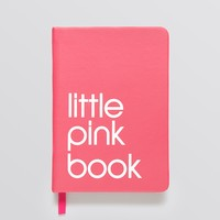 Little Notebook - Bloomingdale's Exclusive