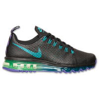 Men's Nike Air Max Motion Running Shoes