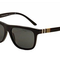 Burberry Men's 0BE4201