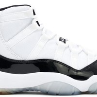 Best Deal Nike AIR JORDAN 11 RETRO 'CONCORD 2011 RELEASE'