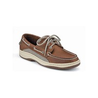 Sperry Men's Billfish 3-Eye Boat Shoe 0799320
