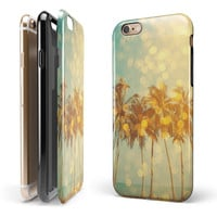 Sun-Kissed Day V2 iPhone 6/6s or 6/6s Plus 2-Piece Hybrid Candy Shell Case