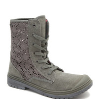 Roxy Needham Boots at PacSun.com