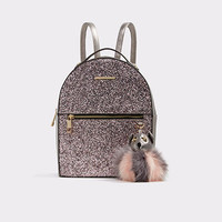Adraolla Pink Misc. Women's Backpacks & duffles | ALDO US