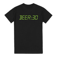 It's Always Beer 30