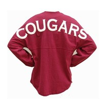 Palmetto Moon | C of C Cougars Spirit Jersey