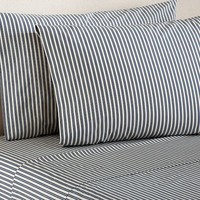 THATCHER TICKING SHEET SET
