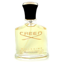 Creed Fantasia De Fleur Tester Perfume By Creed For Women