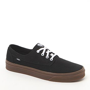 5f69a6b155a Buy vans sneakers brigata - 62% OFF! Share discount