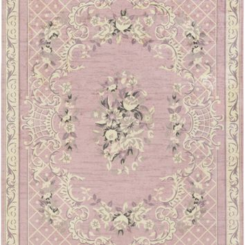 Artistic Weavers Madeline Gianna MDL6178 Area Rug