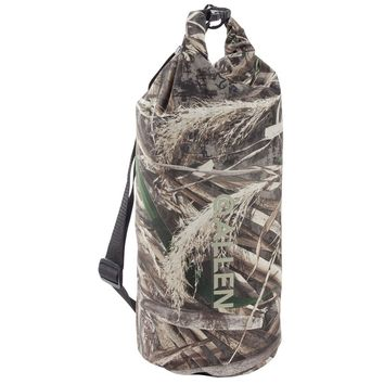 All Roll-top Dry Bag 10l Max5