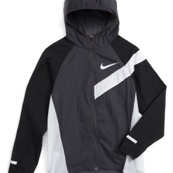 Nike Impossibly Light Jacket (Little Boys & Big Boys) | Nordstrom