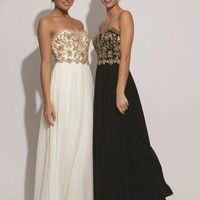 Jovani 79136 at Prom Dress Shop